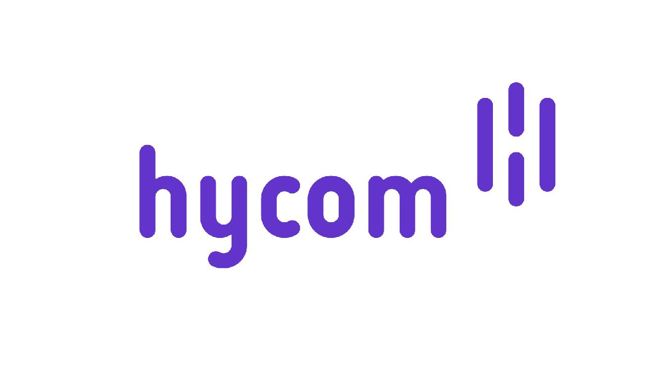 logotyp-05
