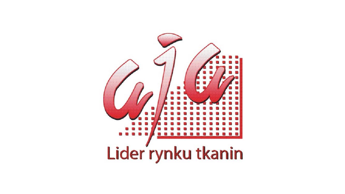 logotyp-13